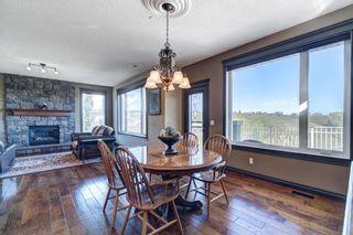 Photo 16: 102 Ridge View Place: Cochrane Detached for sale : MLS®# A1147672