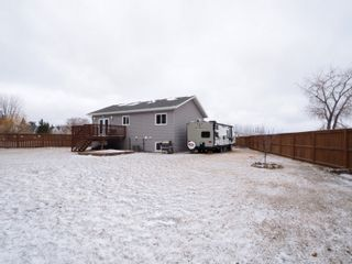 Photo 37: 726 Willow Bay in Portage la Prairie: House for sale : MLS®# 202007623