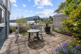 Photo 34: 2175 Angus Rd in : ML Shawnigan House for sale (Malahat & Area)  : MLS®# 875234