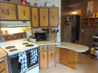 """Photo 7: 149 3665 244 Street in Langley: Otter District Manufactured Home for sale in """"LANGLEY GROVE ESTATES"""" : MLS®# R2453572"""