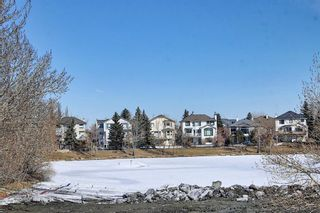 Photo 50: 116 Hidden Circle NW in Calgary: Hidden Valley Detached for sale : MLS®# A1073469