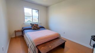 """Photo 5: 20 41450 GOVERNMENT Road in Squamish: Brackendale Townhouse for sale in """"Eagleview"""" : MLS®# R2565651"""