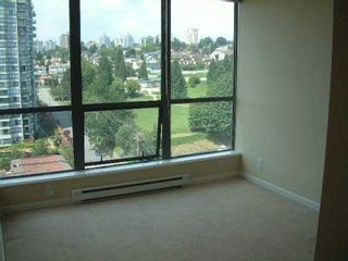 """Photo 7: 1803 850 ROYAL AV in New Westminster: Downtown NW Condo for sale in """"THE ROYALTON"""" : MLS®# V595937"""