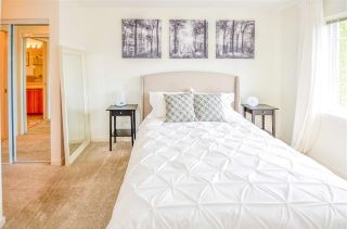 "Photo 20: 134 2000 PANORAMA Drive in Port Moody: Heritage Woods PM Townhouse for sale in ""MOUNTAIN'S EDGE"" : MLS®# R2575629"