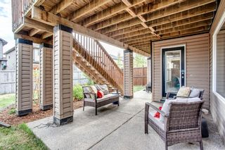 Photo 36: 56 BRIGHTONWOODS Grove SE in Calgary: New Brighton Detached for sale : MLS®# A1026524