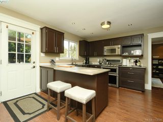 Photo 5: 6771 Foreman Heights Dr in SOOKE: Sk Broomhill House for sale (Sooke)  : MLS®# 820158