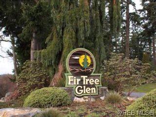 Photo 9: LOT 1 Fir Tree Glen in VICTORIA: SE Broadmead Land for sale (Saanich East)  : MLS®# 522641