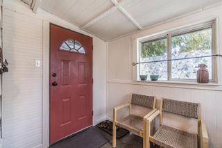 Photo 52: 6960 Peterson Rd in : Na Lower Lantzville House for sale (Nanaimo)  : MLS®# 869667
