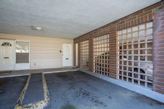 "Photo 14: 25 10200 4TH Avenue in Richmond: Steveston North Townhouse for sale in ""MANOAH VILLAGE"" : MLS®# R2396215"