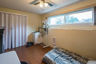 Photo 18: 785 26th St in : CV Courtenay City House for sale (Comox Valley)  : MLS®# 863552