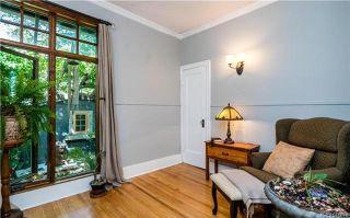 Photo 8: 117 Renfrew Street in Winnipeg: River Heights Residential for sale (1C)  : MLS®# 1716486
