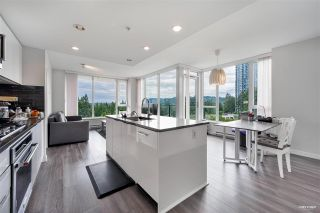 """Photo 6: 803 3100 WINDSOR Gate in Coquitlam: New Horizons Condo for sale in """"THE LLOYD"""" : MLS®# R2588156"""