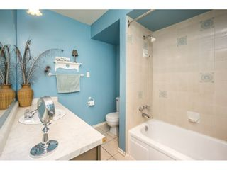 """Photo 16: 224 7436 STAVE LAKE Street in Mission: Mission BC Condo for sale in """"GLENKIRK COURT"""" : MLS®# R2143351"""
