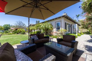 Photo 29: House for sale : 3 bedrooms : 3222 Rancho Milagro in Carlsbad