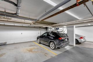 Photo 30: 731 2 Avenue SW in Calgary: Eau Claire Row/Townhouse for sale : MLS®# A1124261