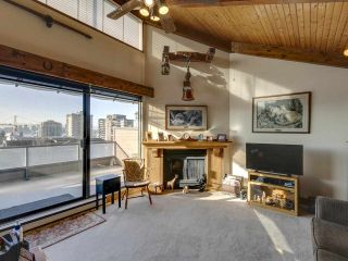 "Photo 9: 17 220 E 4TH Street in North Vancouver: Lower Lonsdale Townhouse for sale in ""Custer Court"" : MLS®# R2538905"