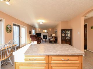 Photo 17: 2493 Kinross Pl in COURTENAY: CV Courtenay East House for sale (Comox Valley)  : MLS®# 833629
