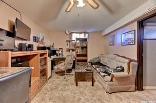 Photo 18: 111 112th Street West in Saskatoon: Sutherland Residential for sale : MLS®# SK852855