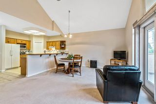 Photo 12: . 2117 Patterson View SW in Calgary: Patterson Apartment for sale : MLS®# A1147456