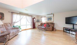 Photo 8: 634 Willow Street in Brookdale: 101-Amherst,Brookdale,Warren Residential for sale (Northern Region)  : MLS®# 202106226