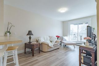 Photo 5: 16 101 25 Avenue SW in Calgary: Mission Apartment for sale : MLS®# A1081239
