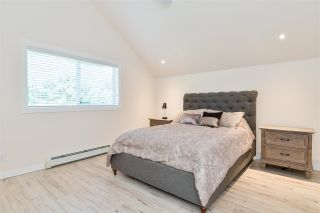 """Photo 32: 447 232 Street in Langley: Campbell Valley House for sale in """"Campbell Valley"""" : MLS®# R2574930"""