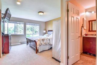 """Photo 14: 104 12233 92 Avenue in Surrey: Queen Mary Park Surrey Townhouse for sale in """"Orchard Lake"""" : MLS®# R2565591"""