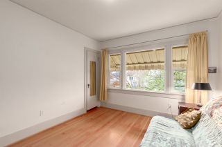 Photo 11: 731 E 57TH Avenue in Vancouver: South Vancouver House for sale (Vancouver East)  : MLS®# R2561275