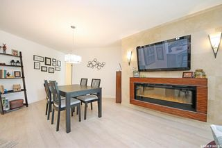 Photo 6: 110 2727 Victoria Avenue in Regina: Cathedral RG Residential for sale : MLS®# SK865618