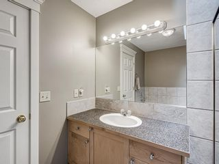 Photo 30: 4339 2 Street NW in Calgary: Highland Park Semi Detached for sale : MLS®# A1092549