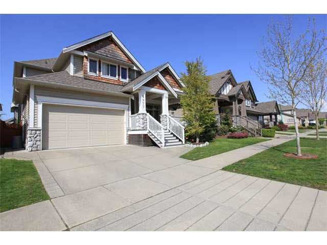 FEATURED LISTING: 6977 195A Street Surrey