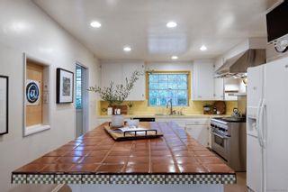 Photo 7: LA JOLLA House for sale : 4 bedrooms : 1780 La Jolla Rancho Rd.