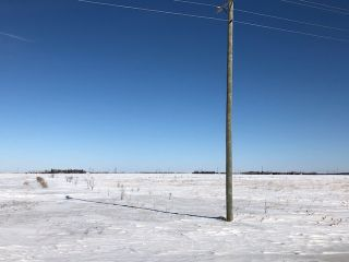 Photo 7: : RM Springfield Vacant Land for sale (R04)  : MLS®# 202103815