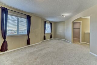 Photo 24: 36 Everhollow Crescent SW in Calgary: Evergreen Detached for sale : MLS®# A1125511