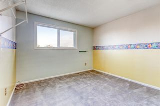 Photo 14: 171 330 Canterbury Drive SW in Calgary: Canyon Meadows Row/Townhouse for sale : MLS®# A1041658