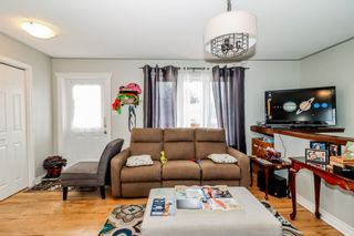 Photo 17: 30 Cherry Lane in Kingston: 404-Kings County Multi-Family for sale (Annapolis Valley)  : MLS®# 202104094