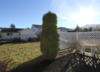 Photo 28: 5778 TYSON Road in Chilliwack: Vedder S Watson-Promontory House for sale (Sardis)  : MLS®# R2529844