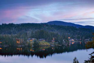 Photo 16: 236 Stevens Rd in : SW Prospect Lake House for sale (Saanich West)  : MLS®# 871772