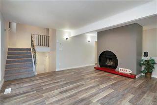 Photo 2: 2830 Northeast 25 Street in Salmon Arm: North Broadview NE House for sale : MLS®# 10197790