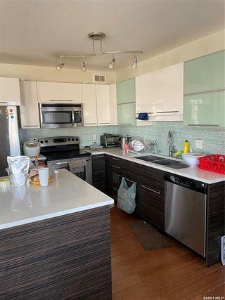 Photo 6: 212 410 Hunter Road in Saskatoon: Stonebridge Residential for sale : MLS®# SK867183