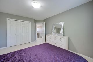 Photo 33: 1232 HOLLANDS Close in Edmonton: Zone 14 House for sale : MLS®# E4247895