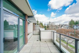 """Photo 25: 7021 17TH Avenue in Burnaby: Edmonds BE Townhouse for sale in """"Park 360"""" (Burnaby East)  : MLS®# R2554928"""