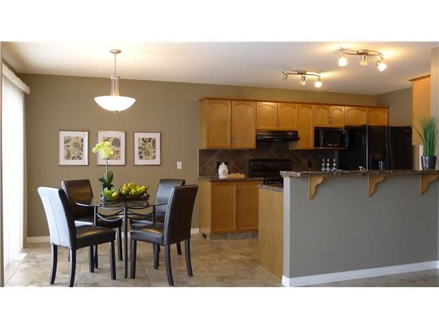 Photo 2: Photos: 90 EVERHOLLOW Rise SW in CALGARY: Evergreen Residential Detached Single Family for sale (Calgary)  : MLS®# C3508359