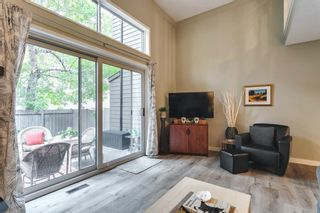 Photo 8: 73 23 Glamis Drive SW in Calgary: Glamorgan Row/Townhouse for sale : MLS®# A1146145