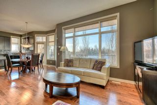 Photo 14: 216 ASPENMERE Close: Chestermere Detached for sale : MLS®# A1061512