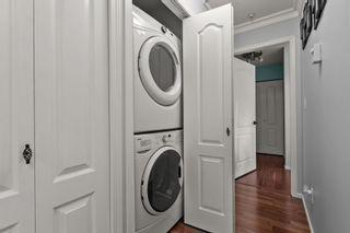 Photo 15: 312 10082 132 Street in Surrey: Whalley Condo for sale (North Surrey)  : MLS®# R2602707