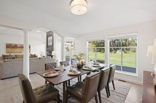Photo 21: Panorama Ridge, Surrey, Real Estate, Surrey Realtor, rancher