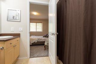 Photo 16: 1423 HERMITAGE Road in Edmonton: Zone 35 Townhouse for sale : MLS®# E4246308
