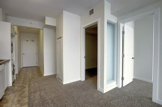 Photo 27: 1203 3820 Brentwood Road NW in Calgary: Brentwood Apartment for sale : MLS®# A1075609