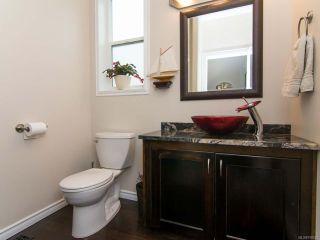 Photo 36: 6821 FARNHAM ROAD in MERVILLE: CV Merville Black Creek House for sale (Comox Valley)  : MLS®# 758027